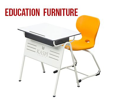 School Furniture Catalog