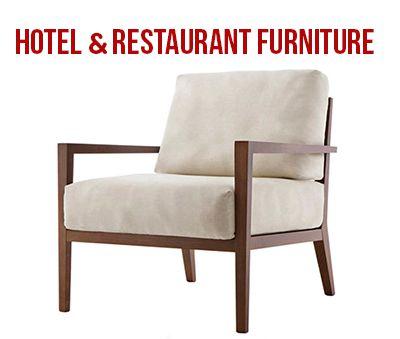 Hotel Furniture Catalog